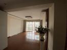 南京江岸水城118㎡住宅拍卖