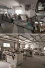 濮阳清河面业公司机器设备拍卖