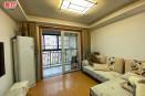 南京江岸水城53幢1單元501房產拍賣