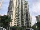 上海东方曼哈顿155㎡住宅拍卖