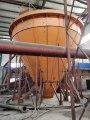 德惠洗煤设备制造公司全套洗煤设备拍卖