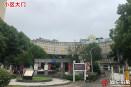 镇江恒美嘉园151㎡住宅拍卖